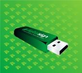 e-CPQ A3 - Token