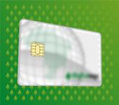 e-CPQ A3 - (somente certificado)