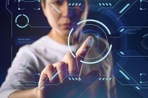 Pandemia adianta futuro tecnológico, diz presidente do ITI