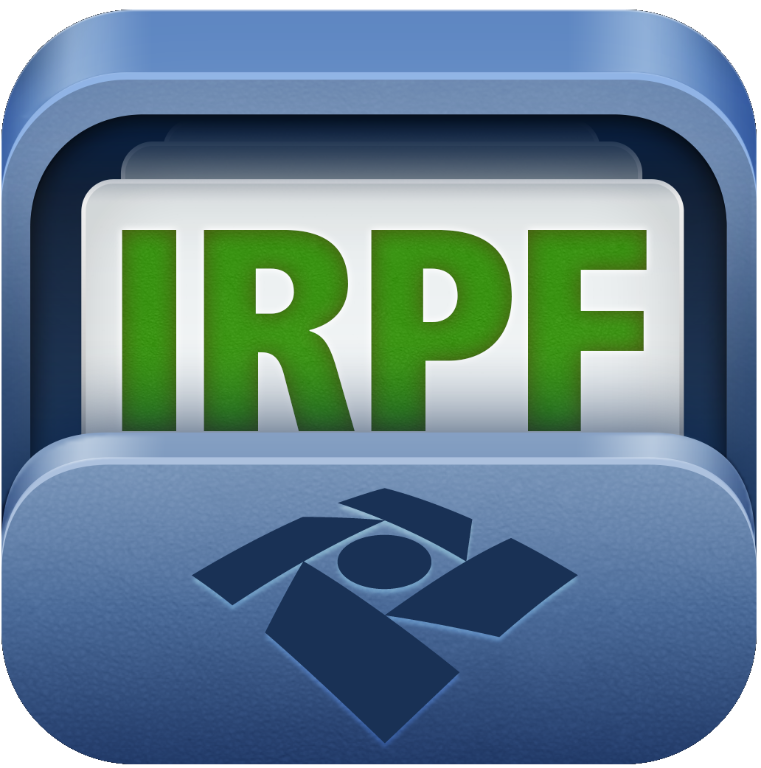 IRPF 2021 – Certificado Digital