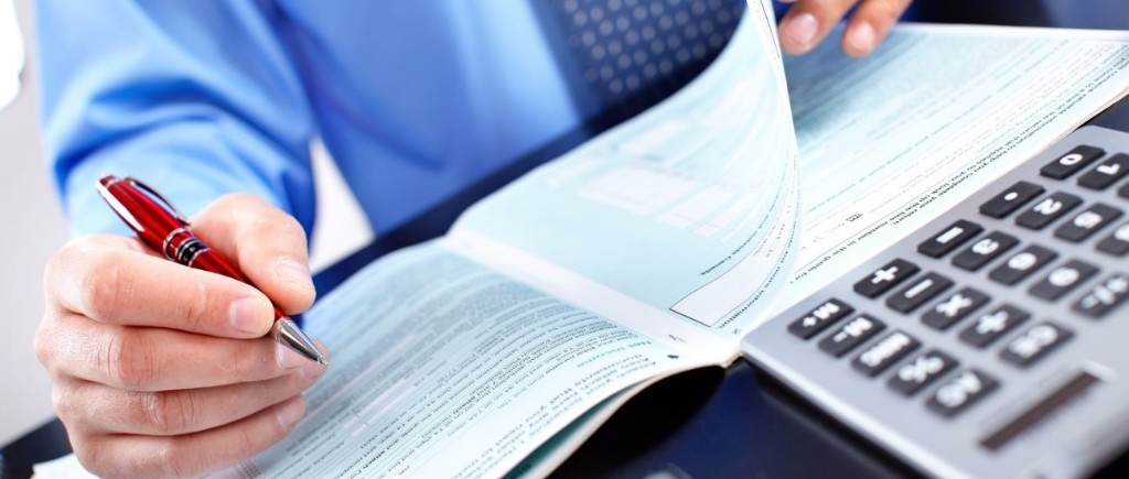 3 motivos para usar o Certificado Digital no IR
