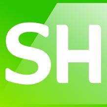 Lançamento do Portal de Assinaturas - SigningHub