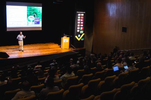AC DigitalSign - Realiza 1º encontro das Autoridades de Registro